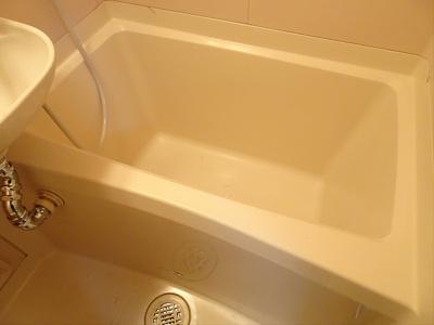【浴室】CHR90
