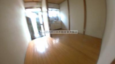 【その他】灰塚2丁目貸家