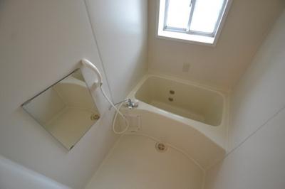 【浴室】サンビルダー美野丘