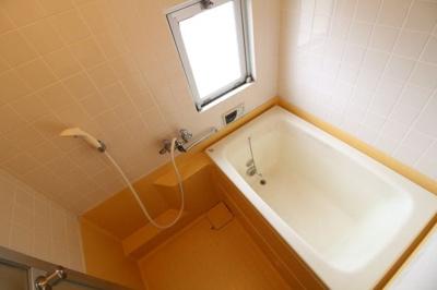 【浴室】ロイヤル板宿