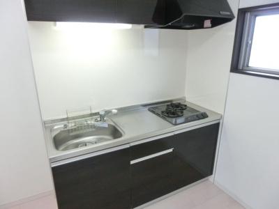 【キッチン】Esperanza