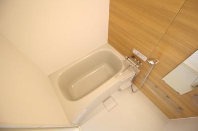 【浴室】エクセルシオ須磨