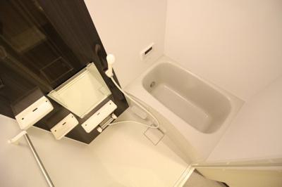 【浴室】Yutopia 新長田