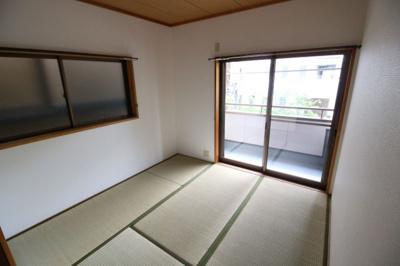 【和室】堀川邸