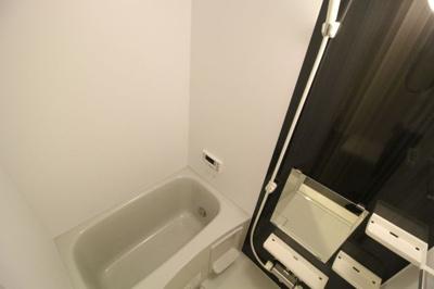 【浴室】アクアレスト神戸西