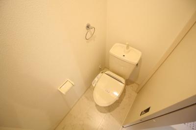 【トイレ】エビラ須磨