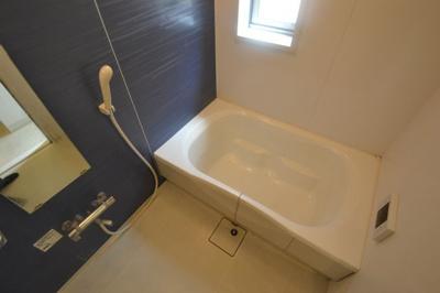 【浴室】アバンセマヤ