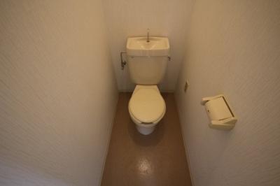 【トイレ】グランディア灘北通り