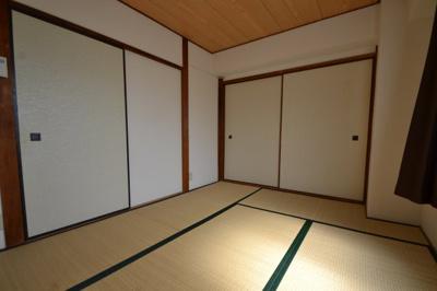 【内装】グランディア六甲STORIA