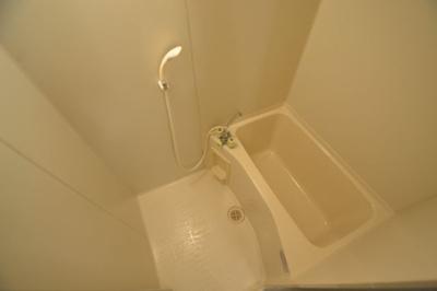 【浴室】オノズハイツ