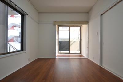 【寝室】灘北通7丁目2-14戸建