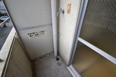 【内装】ルミエール大石