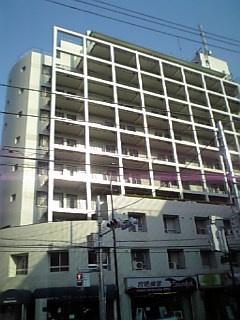 【外観】ライベスト武蔵小金井