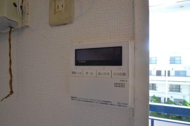 【その他】鶴甲コーポ30号棟