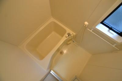 【浴室】アーバンヴィッセル