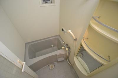【浴室】大石東町4丁目4-20貸家
