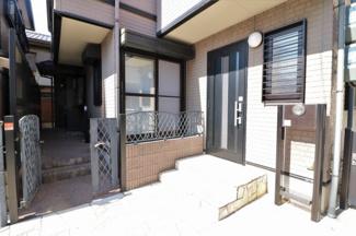 堺市西区・高石市の不動産の事は専門店のZERO-ONEにお気軽にお任せ下さい