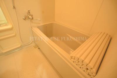 【浴室】シュエット吉本