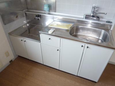 【浴室】ウィンディア浦田B
