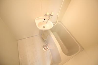 【浴室】プロニティワン