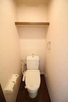 【トイレ】プロニティワン