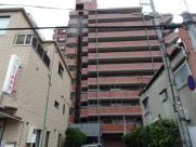 ライオンズマンション生田川東の画像