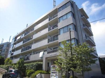 ☆センター北駅まで徒歩圏内の賃貸マンション☆