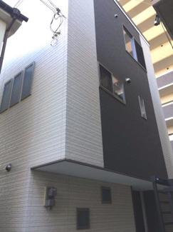 堺市西区上野芝町 中古一戸建て  シングルの方も!シングルマザーの方も!!ご検討ください。