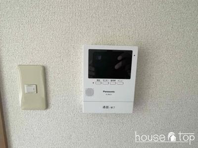 【和室】カーサイクマタⅢ(鳴尾駅・鳴尾北小・鳴尾中学校区)