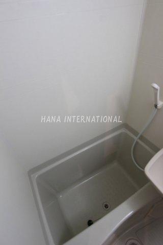 【浴室】クラシエ