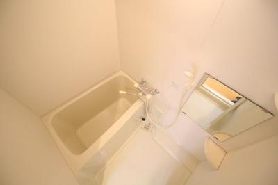 【浴室】ツルトスコ南落合