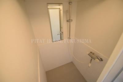【浴室】アンビシャス福島