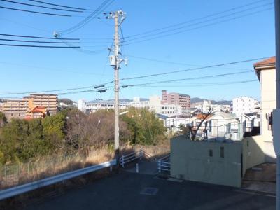 【展望】鳴子1丁目 新築戸建(モデルハウス)