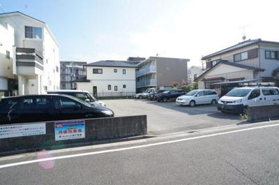 【駐車場】No.223駐車場