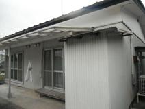 村田住宅の画像
