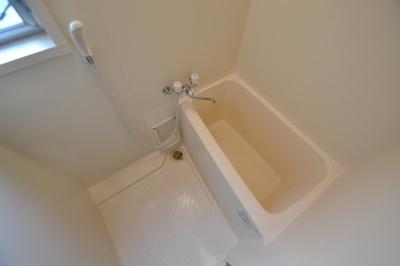 【浴室】シンフォニー王子