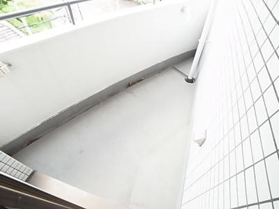 【内装】サムティ灘駅前