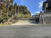 佐々町羽須和免土地の画像