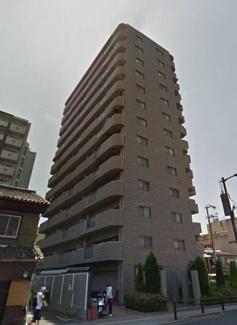 JR大阪環状線「寺田町駅」徒歩11分。近鉄南大阪線「河堀口駅」徒歩13分。 天王寺まで1駅です♪