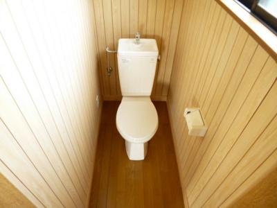 【トイレ】プチ広瀬