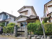 相楽川ノ尻戸建の画像