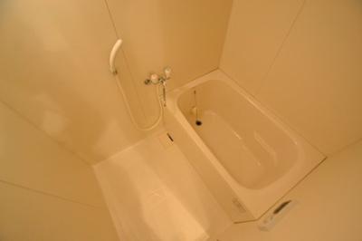 【浴室】アントレ六甲