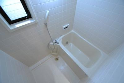 【浴室】六甲ハイム