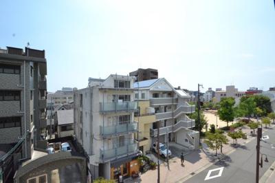 ERCコート六甲道