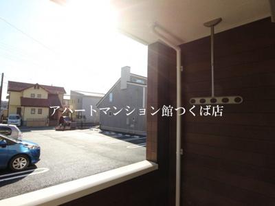 【展望】スぺ―シャスサイオンB