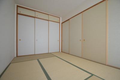 【内装】摩耶シーサイドプレイスイースト1番館
