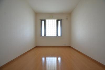 【寝室】摩耶シーサイドプレイスイースト1番館