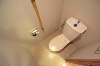 【トイレ】摩耶シーサイドプレイスイースト1番館