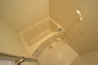 【浴室】ウィステリア六甲