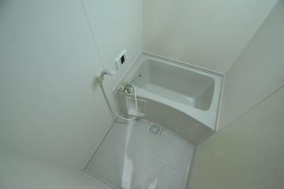 【浴室】KMハウス